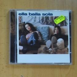 EFECTO MARIPOSA - COMPLEJIDAD - CD