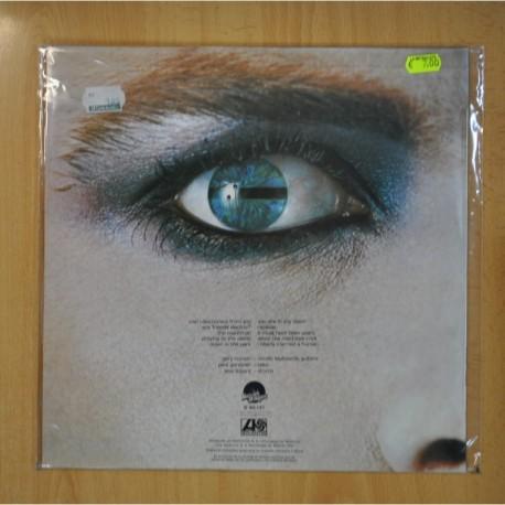 KID BASTIEN'S - CAMELIA JAZZ BAND - CANADA'S FINEST - LP [DISCO VINILO]