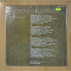 RAPHA BROGIOTTI - CUANDO FLOREZCAN LAS LILAS + 3 - EP