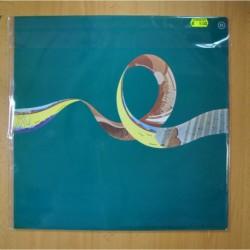 GEORGE HARRISON - BANGLA DESH / DEEP BLUE - SINGLE