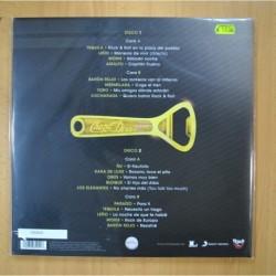 EUMIR DEODATO - DEODATO 2 - GATEFOLD - LP