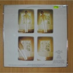 CHUCK MANGIONE - CHILDREN OF SANCHEZ B.S.O. - GATEFOLD - 2 LP