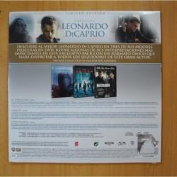 5 ª ESTACION - TECNOFONIA - LP