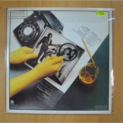 RAPHAEL - RAPHAEL - 2 LP