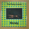 THE FLYING LIZARDS - MONEY - MAXI