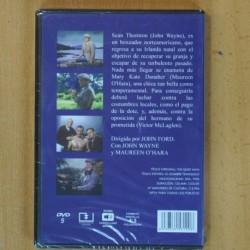 CHARLES AZNAVOUR - EN ESPAÑOL SELECCION - 2 LP
