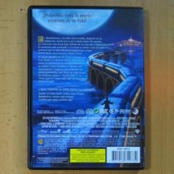 CREAM - GOODBYE - GATEFOLD - LP