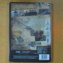 ALBERTO CASTILLO Y SU ORQUESTA TIPICA - EL CHOCLO + 3 - EP