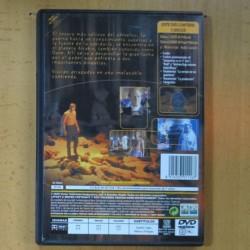 MARISOL - EN NAVIDAD - LOS TRES ANGELITOS + 3 - VINILO COLOR - EP