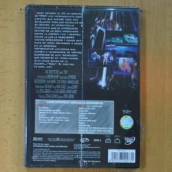 ATAULFO ARGENTA - LA BODA DE LUIS ALFONSO + 2 - EP