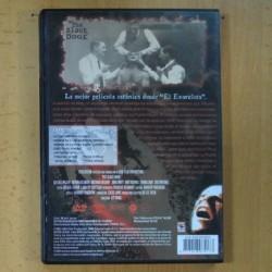 LOS BRINCOS - MEJOR / I TRY TO FIND - SINGLE