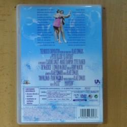 LOS BRINCOS - LOS BRINCOS - DANCE THE PULGA + 3 - EP