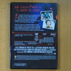 RICHARD COCCIANTE - MARGHERITA / PRIMAVERA - SINGLE