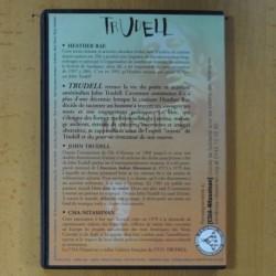 091 - ESCENAS DE GUERRA / POR TI EN LA OSCURIDAD - SINGLE