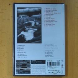 JOSE GUARDIOLA Y SU ORQUESTA - MOLIENDO CAFE + 3 - EP