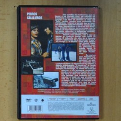 CHUBBY CHECKER - EN PERSONA - ESCRIBELE + 3 - EP