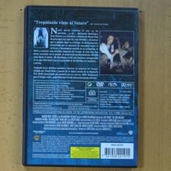 JOAQUIN DIAZ - DE MI ALBUM DE RECUERDOS - LP