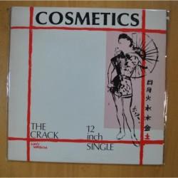 COSMETICS - THE CRACK - MAXI