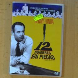 PAUL MAURIAT - LO MEJOR DE - BOX LP