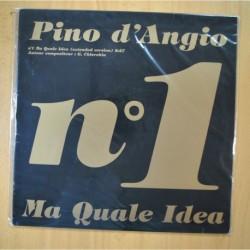 VARIOS - LA ERA DE LAS GRANDES ORQUESTAS - BOX LP