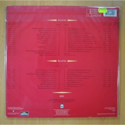 BEATLES - LO PRIMERO DE LOS BEATLES - LP