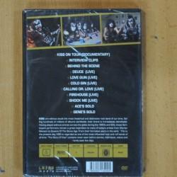 FRANKIE LAINE - MAS GRANDES EXITOS - O.K. CORRAL + 3 - EP
