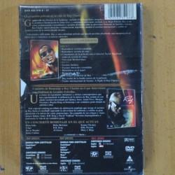 HELMUT ZACHARIAS - ORFEON NEGRO B.S.O. - LA CANCION DE ORFEO + 3 - EP