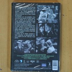 FRANCK POURCEL - LA TERRE + 3 - EP
