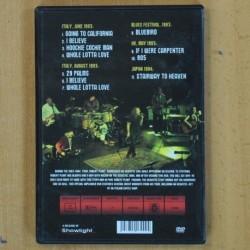 PERCY FAITH - TEMAS DE PELICULAS - EL VIRGINIANO + 3 - EP