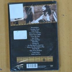 GEORGE JOUVIN - DEGUELLO + 3 - EP
