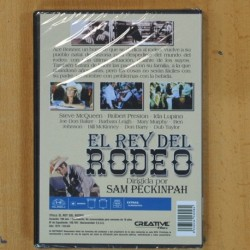 LUIS EDUARDO AUTE - DON RAMON / MADE IN SPAIN - SINGLE