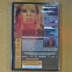 VARIOS - OPERA ALBUM 2002 - 2 CD