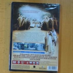 BERTIN OSBORNE - SABOR A MEXICO - CD