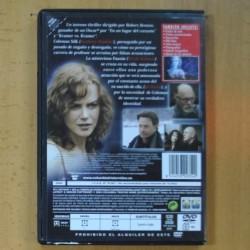 BANDAS DE MUSICA - PLAZA MAYOR - CD