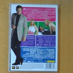 091 - MAS DE CIEN LOBOS - CD