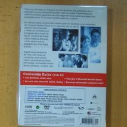 SANGRE AZUL - THE PLATINUM COLLECTION - 3 CD