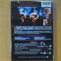 MARIA DOLORES PRADERA - MARIA DOLORES PRADERA - 2 CD
