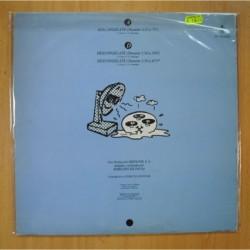 ANA BELEN - MIRAME - CD