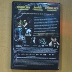 DUNCAN DHU - GRABACIONES OLVIDADAS - CONTIENE INSERT - LP