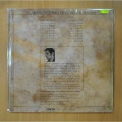 LLOYD COLE - LLOYD COLE - LP