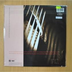 LEE GREENWOOD - STREAMLINE - LP