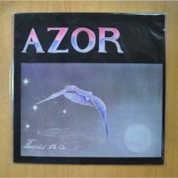 AZOR - LUNA - LP