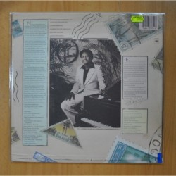 AIMABLE SU ACORDEON Y SU ORQUESTA - AIMABLE - 2 LP