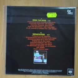 MIGUEL BOSE - SERENO BOSE - 2 CD