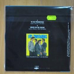 HILARIO CAMACHO - EN CONCIERTO - CD