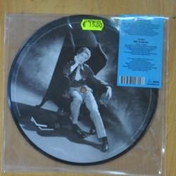 ORISHAS - EMIGRANTE - CD