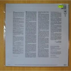 VARIOS - TROPICAL XPRESS - CD