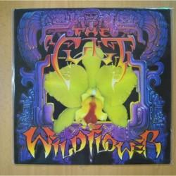 THE ROLLING STONES - STEEL WHEELS - LP