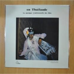 ROXETTE - JOYRIDE - LP