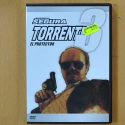 BERTIN OSBORNE - MIS RECUERDOS - CD
